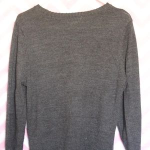 Christopher & Banks Sweaters - Christopher & Banks JOY Sweater Size M